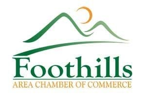 chamber logo creation