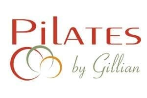 pilates logo creation