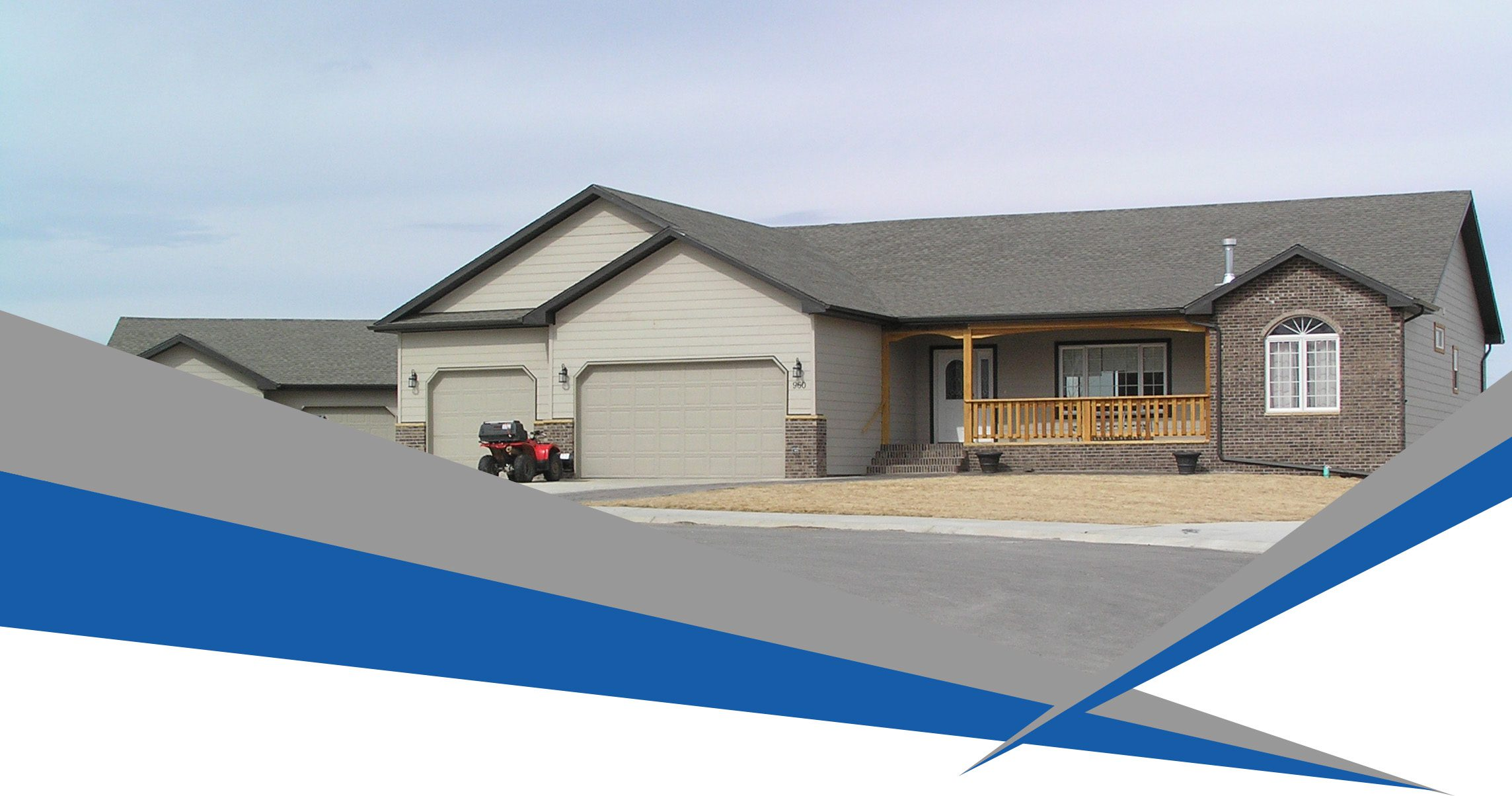 Jeff Wolter Construction - Rapid City, SD