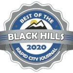 Best of the Black Hills 2020