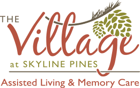 The Village at Skyline Pines Rapid City