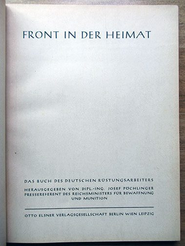 1942 Front Heimat softcover 0821 Sta 2