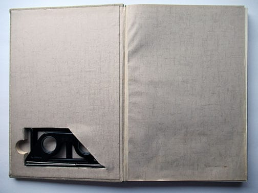 3D book 1936 Olympia 0721 2