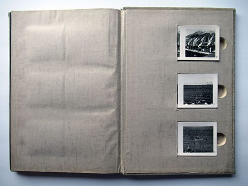 3D book 1936 Olympia 0721 5