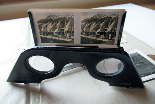 3D book 1936 Olympia 0721 8