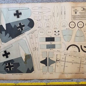 3x NSFK cut out planes 0921 TD 5